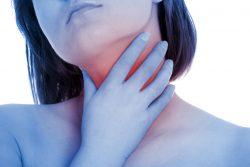 Гнойная ангина – симптомы, причины и последствия