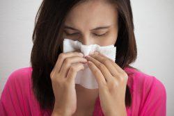 Полипы в носу – лечение