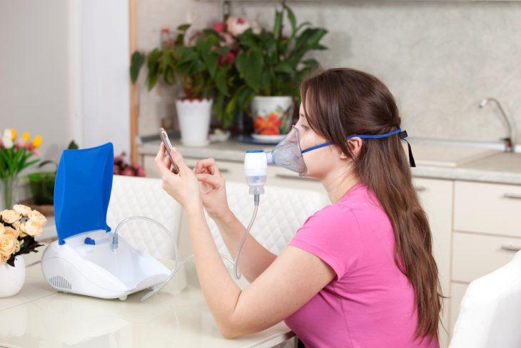 Чем можно лечить кашель и насморк при беременности thumbnail