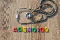 Аденоиды в носу – лечение