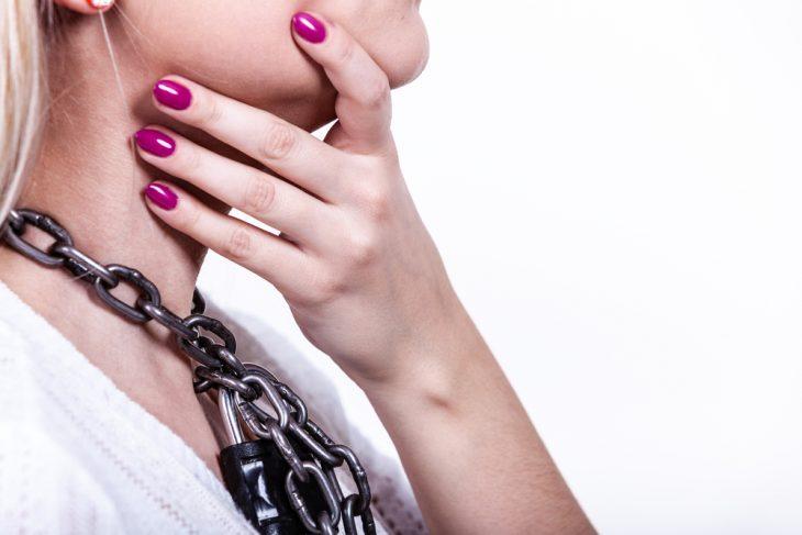 Чем лечить хронический ларингит у взрослых