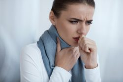 Острый фарингит: лечение