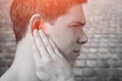 Мастоидит: симптомы и лечение