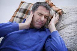 Средний отит: симптомы, лечение и последствия