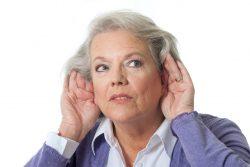 Нейросенсорная тугоухость (кохлеарный неврит): причины, симптомы и лечение
