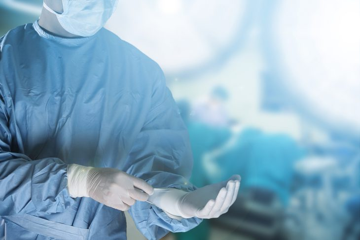 Папилломатоз гортани - лечение и профилактика