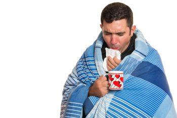 ОРВИ: причины и механизмы возникновения, симптомы у взрослых