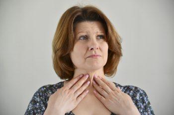 Доброкачественные опухоли глотки и гортани: особенности отдельных видов новообразований