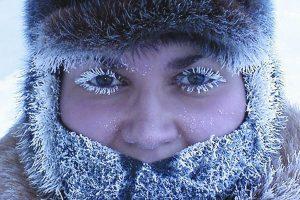 гранулезный фарингит_холод