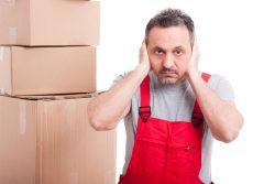 Профессиональная тугоухость: причины появления, как вылечить