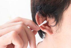 Ликворея ушная