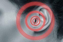 Что делать при боли в ухе у взрослых?