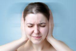 Опухоли уха: какими бывают и как лечатся?