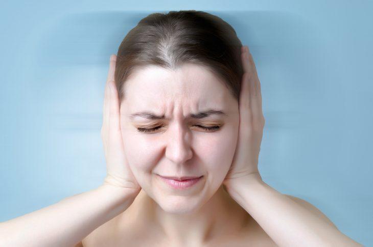Диагностика и комплексное лечение рака уха в Израиле
