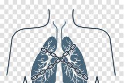 Причины и симптомы бронхиальной астмы у взрослых