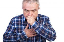 Причины и симптомы пневмонии у взрослого человека
