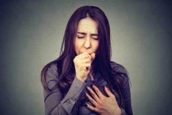 Токсический фиброзирующий альвеолит: причины, симптомы, принципы диагностики и лечения