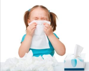 rinit-u-detej-simptom