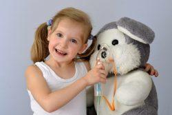 Особенности применения небулайзера у детей: советы родителям