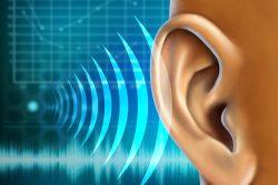 Импедансометрия акустическая: что исследуют, показания, методика
