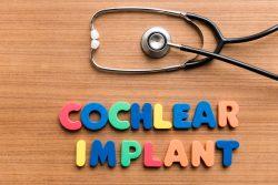 Кохлеарная имплантация: что это, показания, реабилитация после операции