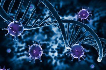ВИЧ-инфекция: симптомы поражения ЛОР-органов