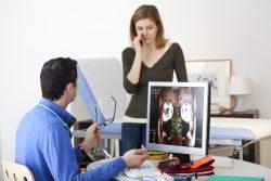 МРТ пазух носа: показания, методика проведения