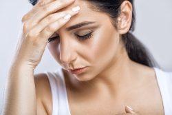 Что такое хронический фронтит, лечение у взрослых