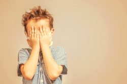 Фиброзная дисплазия ЛОР-органов: признаки, методы лечения