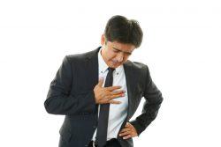 Острая дыхательная недостаточность: причины, симптомы, неотложная помощь
