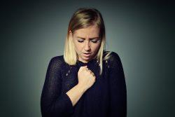 Хроническая дыхательная недостаточность: причины, степени, лечение